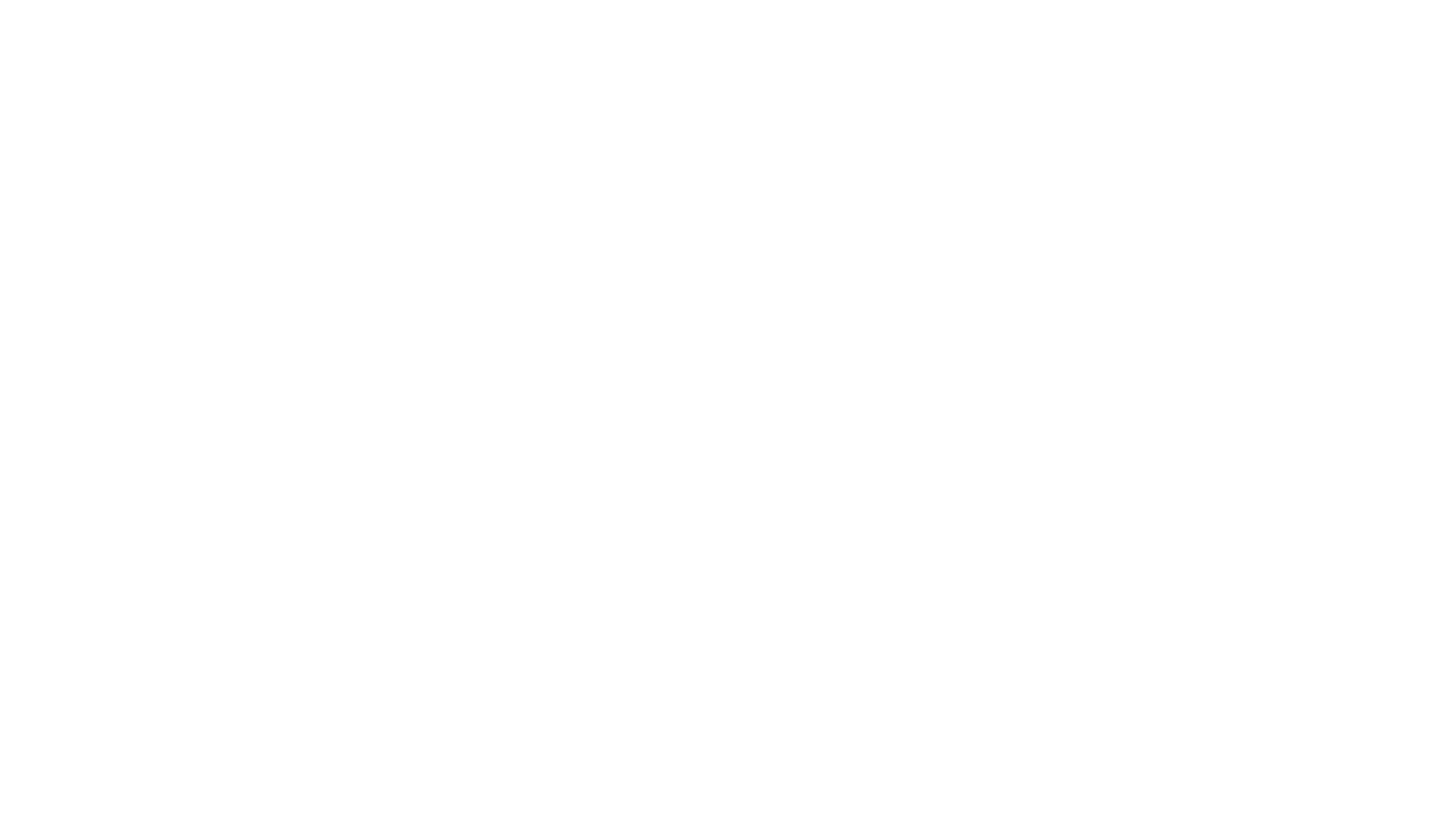 Multimedia Yaman